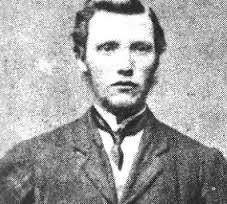 ThomasScott