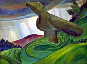 big-raven-1346