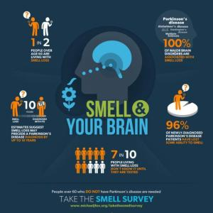 MichaelJFoxDotOrg_Infographic