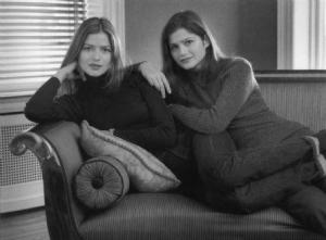 photos-lucywho-com-jill-hennessy-photo-gallery