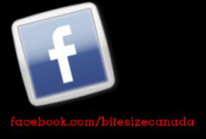 VisitFacebook