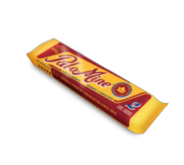 Ganong Chocolate Bar Pictre