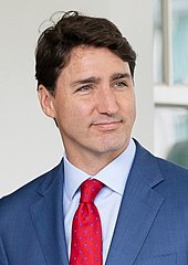 170px-trudeau_visit_white_house_for_usmca_28cropped29