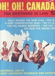 brothersinlaw_cdn_musicgroup
